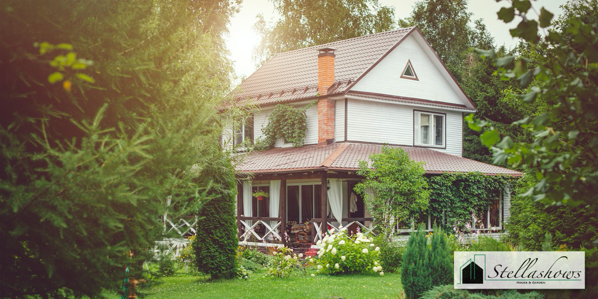 ต้นไม้ที่ไม่ควรปลูกในบ้าน และสวนหย่อม