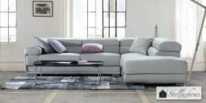 เคล็ดลับเลือกโซฟาชิ้นใหม่ให้บ้านสวย