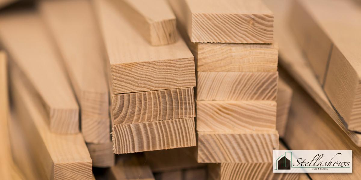 ไม้อะไรใช้สร้างบ้าน