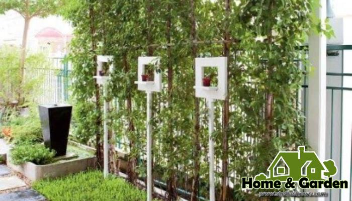 ไอเดียการจัดสวนหน้าบ้านเล็ก ๆ ในงบแบบประหยัดสบายกระเป๋า สำหรับการ จัดสวนหน้าบ้านเล็ก ๆ ถือว่าเป็นการสวนที่ใช้งบประมาณไม่มาก